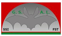 GSAL Gruppo Speleologico Archeologico Livornese